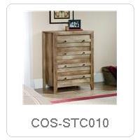 COS-STC010